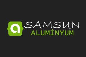 Samsun Aluminyum